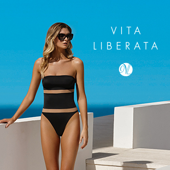 Vita Liberata Caitlyn