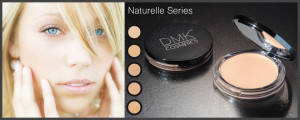 DMKC Naturelle Foundation