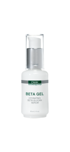 DMK Beta Gel serum