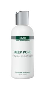 Deep Pore Cleanser fra DMK