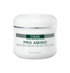 DMK Pro Amino