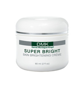 DMK Super Bright krem