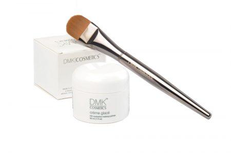 Primeren DMKC Creme Glace