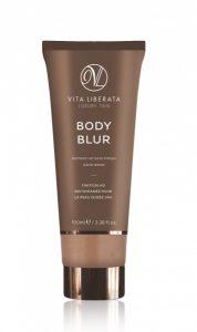 Vita Liberata BB-cream for kropp