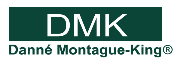 DMK-LOGO-GREEN