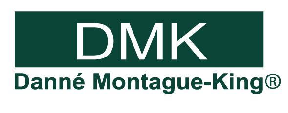 DMK-LOGO-GREEN