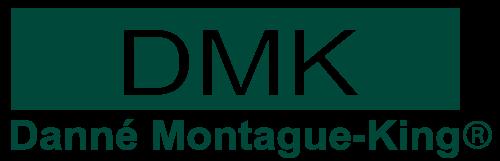 DMK-logo-wTM-Green-tranparent-background