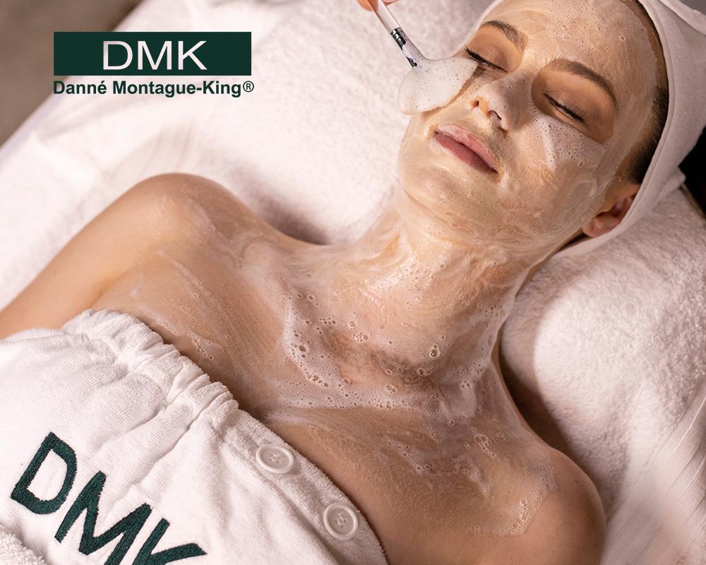 Hud-bilde-DMK-m-logo